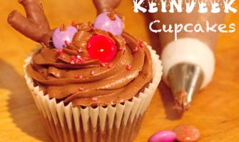Cute-Reindeer-Cupcakes
