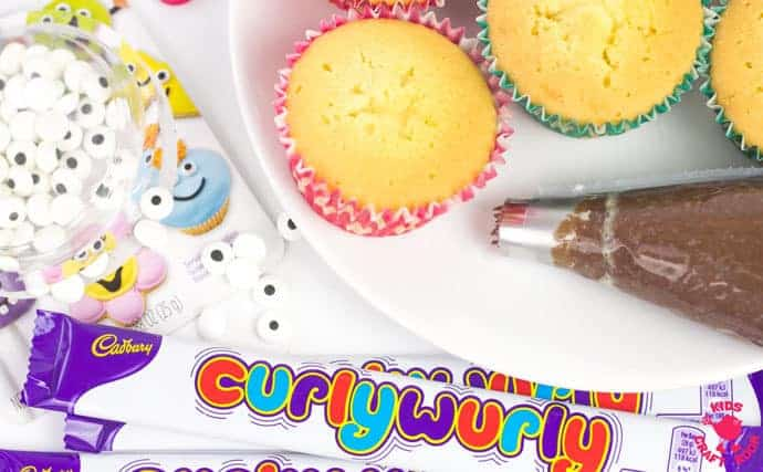 Reindeer-Cupcakes-step-2