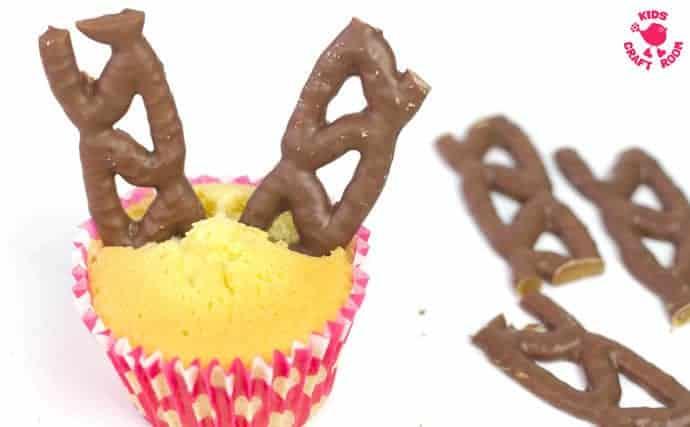 Reindeer-Cupcakes-step-4