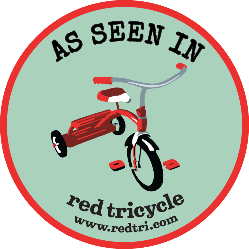 RedTricycle_Badge_FNL 2