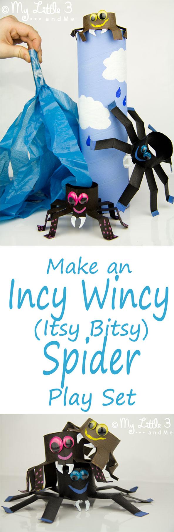 incy-pin