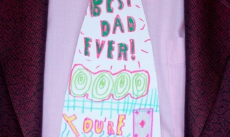 Best-Dad-Tie