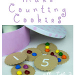 Counting-Cookies-