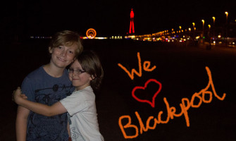 We-Love-Blackpool
