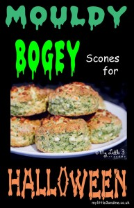 Mouldy-Bogey-Scones