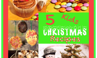 5-Christmas-Recipes-For-Kids