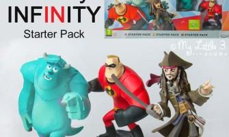 Win-Disney-Infinity-Starter-Pack