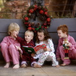 What makes Christmas Special For You? – Guest Post