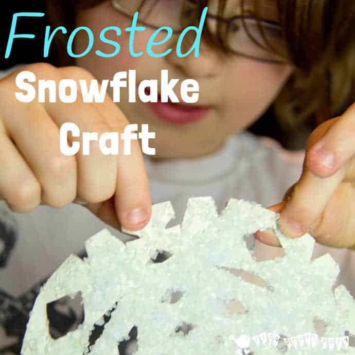 Frosty-Snowflake-Craft-square