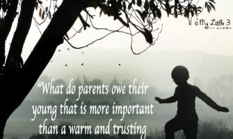 What-do-parents-owe-their-young-