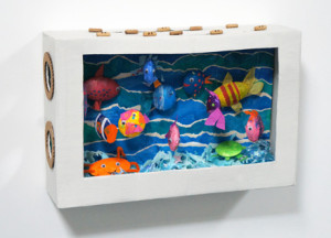Cardboard Box Activities Arts And Crafts For Kids Kids Craft Room