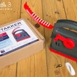 Hardwall Takker Review
