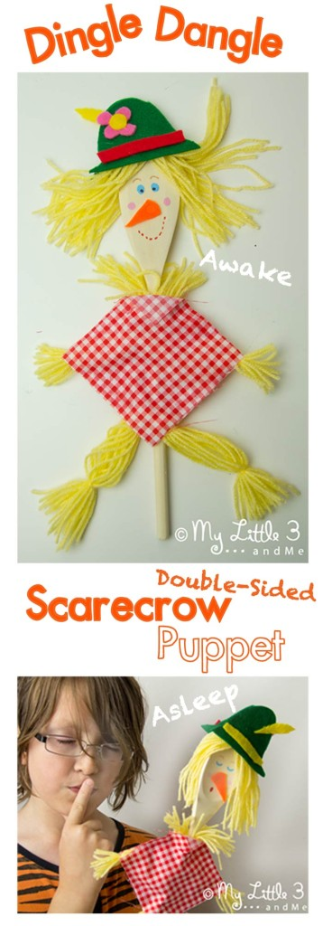 Double-Sided-Dingle-Dangle-Scarecrow-Puppet