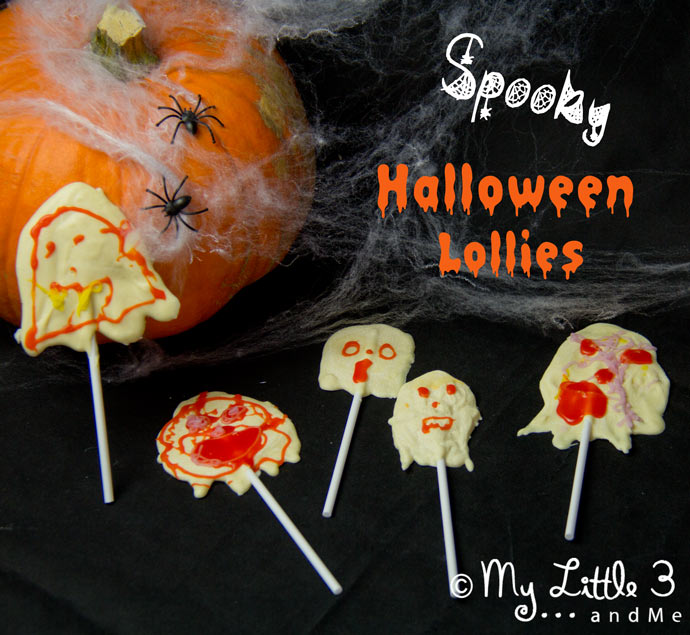 ghost-lollies-5