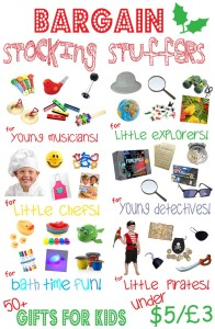 50+Best-Stocking-Stuffer-Gifts-For-Kids-(pin)