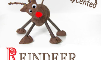 Chocolated-Scented-Reindeer-Playdough-small-pin