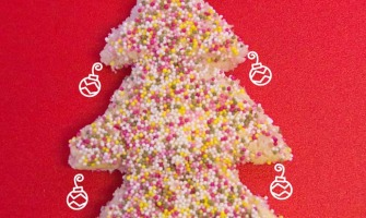 Christmas-Fairy-Bread