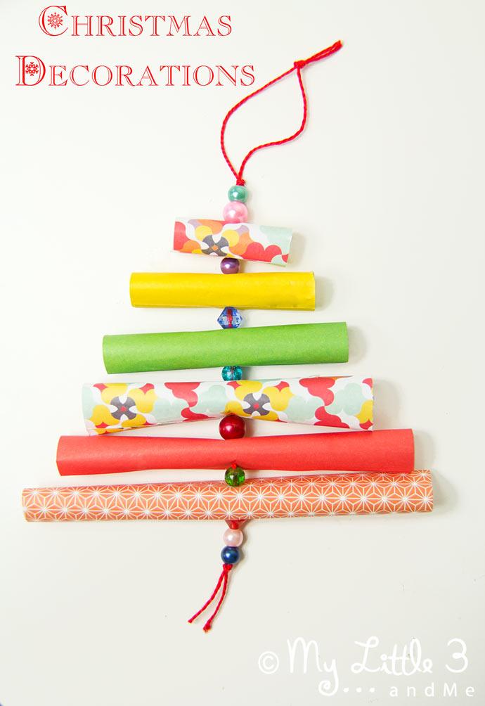 Site do felipe artesanato para o natal for Homemade christmas decorations uk