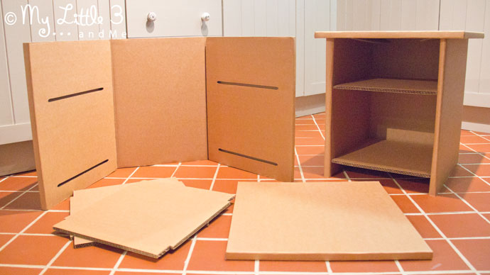 do it yourself furniture plans august 2017
