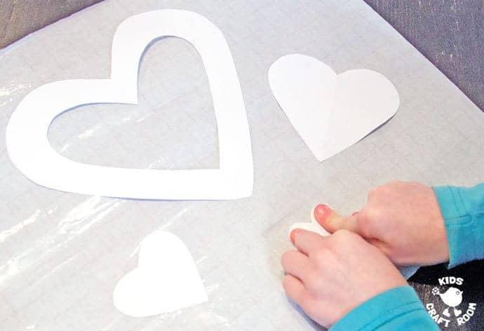Heart-Window-Clings-Step-2