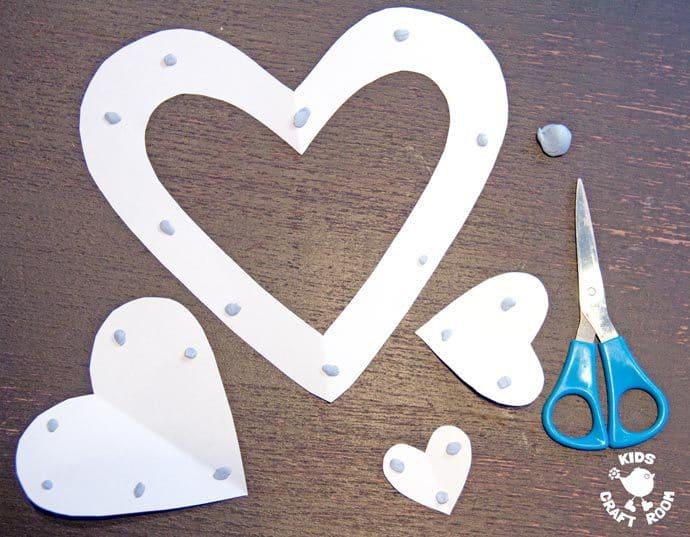 Heart-Window-Clings-step-1
