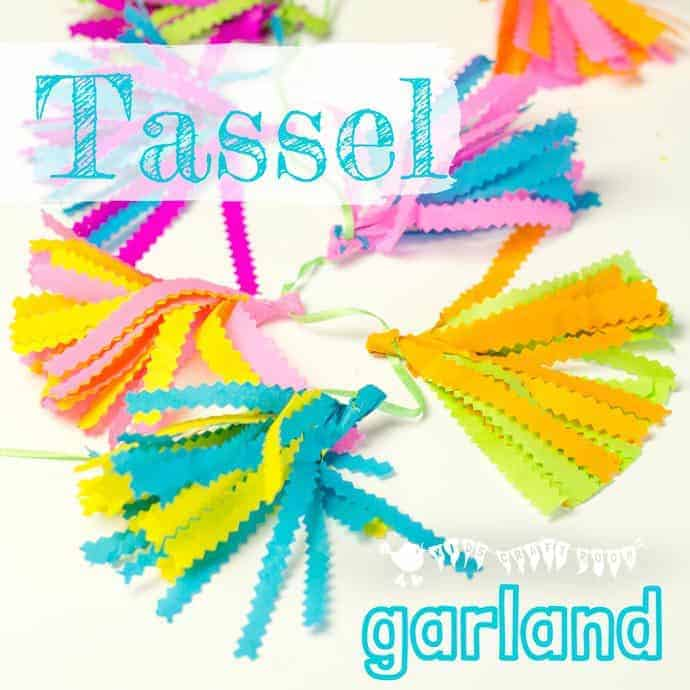 Colourful-Tissue-Paper-Tassel-Garland-Square