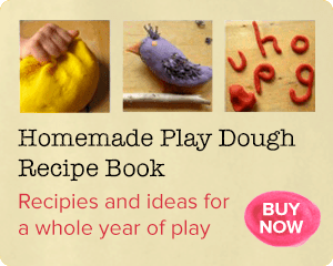sidebar-book-playdough-recipes