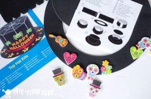 Baker-Ross-Top-Hat-Craft-Kit