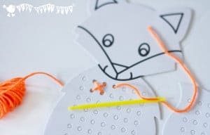 Cross-Stitch-Fox-Kit-from-Baker-Ross