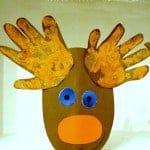 Handprint-Cardboard-Roll-Rudolph-Craft1