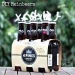 Reinbeers-Gift-Idea-for-Christmas