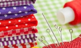 How To Make A Sewing Kit