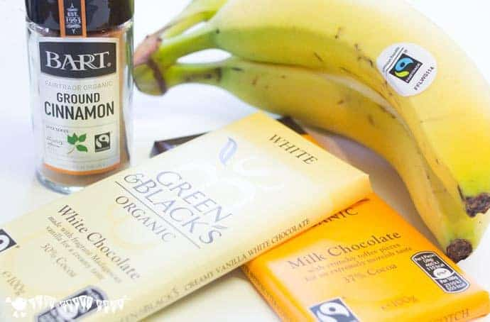 Fairtrade-products-for-banana-ice-ceam-popsicles