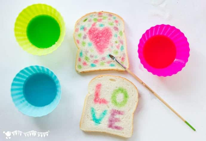edible-paint-recipe-rainbow-bread-hearts-and-love