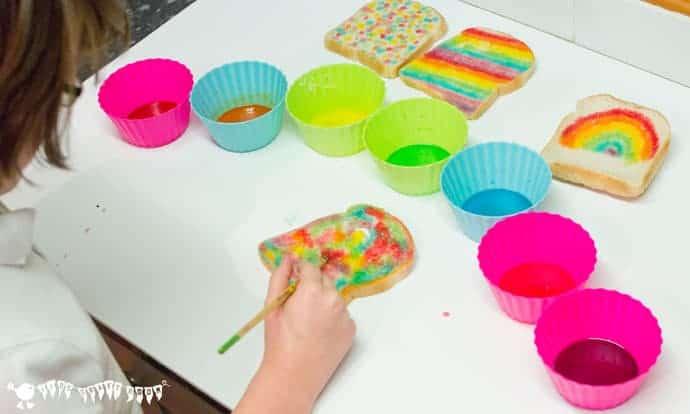 rainbow-bread-10