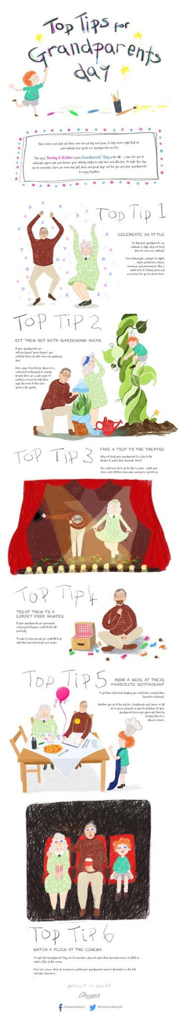 Chums-Infographic-Grandparents-Day
