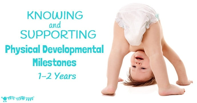 dating milestones 1 year A checklist of milestones for the normal development of speech and language skills in children from birth to 5  7 months to 1 year enjoys playing peek-a-boo and .