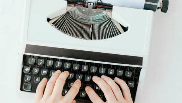 Creative Writing Diploma Competition