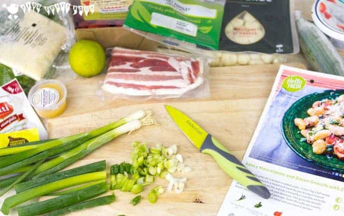 Easy-Meal-Preparations-with-Hello-Fresh