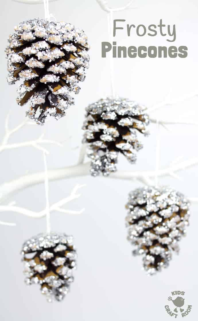 Frosty-Pinecone-Craft-Pin.jpg