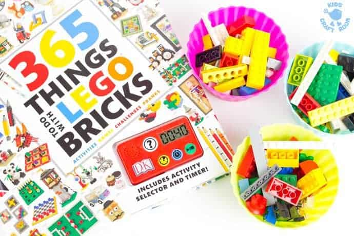 Minute-To-Win-It-LEGO-Games-3-from-365-Things-To-Do-With-LEGO-Bricks-Book