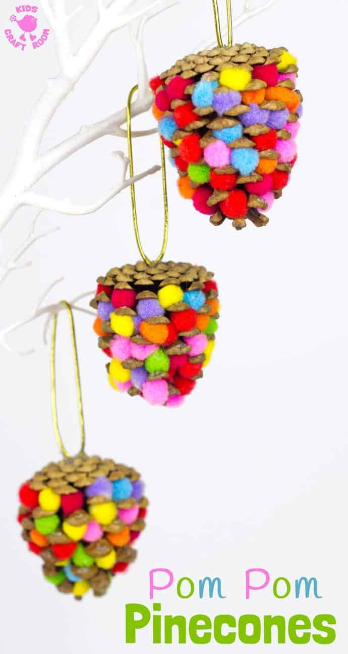 Exciting Easy Craft Activities