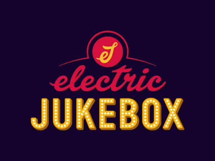 ELECTRIC JUKEBOX REVIEW - I've been trying out Electric Jukebox, a brand new streaming service and device that turns your TV into a jukebox. Would I be able to give it the thumbs up?