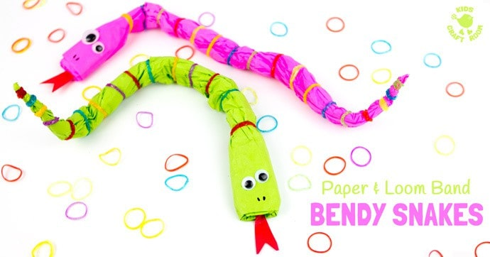 loom band instructions manual a4 size good owner guide website u2022 rh blogrepairguide today
