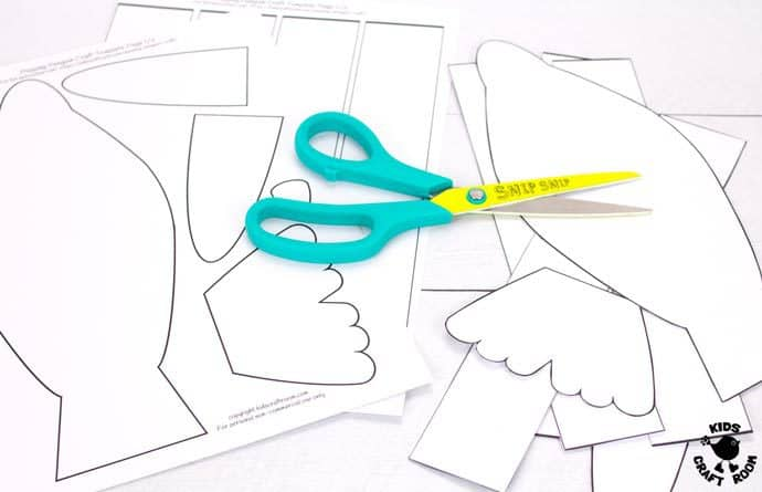 Step-1-Paper-Pop-Up-Penguin-Craft