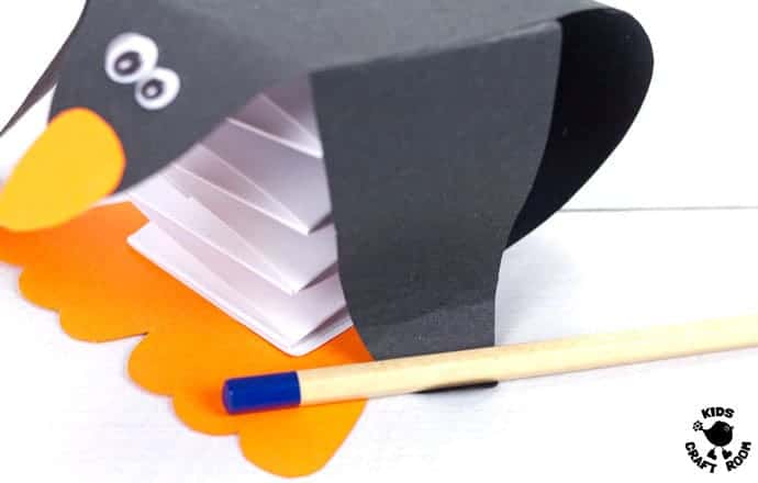 Step-11-Paper-Pop-Up-Penguin-Craft