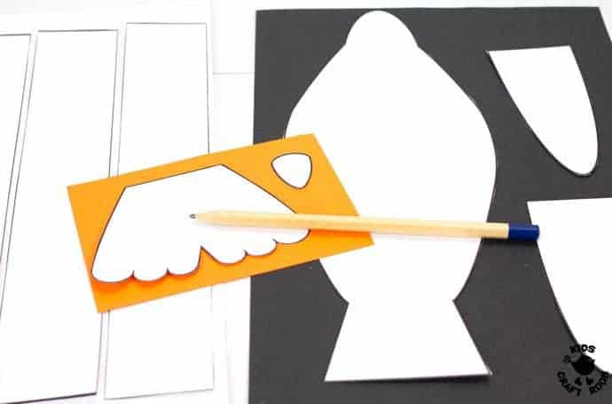 Step-2-Paper-Pop-Up-Penguin-Craft