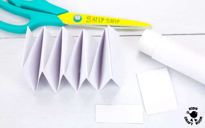 Step-7-Paper-Pop-Up-Penguin-Craft