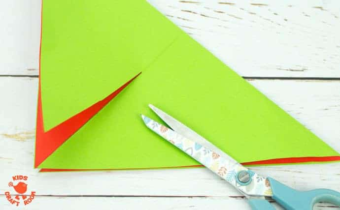 Step-3-Watermelon-Pinwheel-Craft
