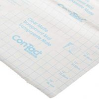 Con-Tact Brand Clear Covering Self-Adhesive